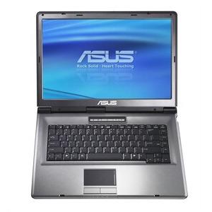 Photo of Asus X51RL T2310 Laptop