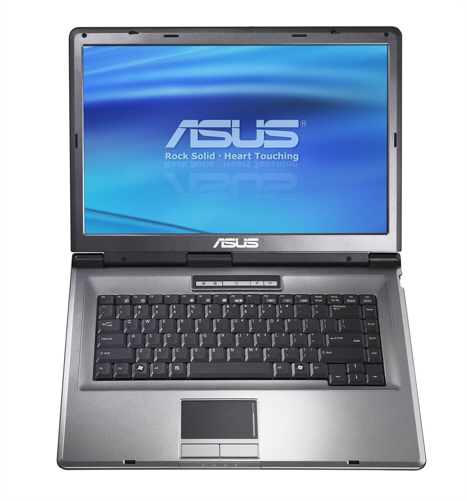 Download Asus X51R Graphics Driver 8.342-CCC for Windows …