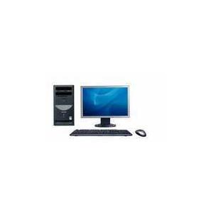 "Photo of ADVENT T9610+20"" 20""AOC Desktop Computer"