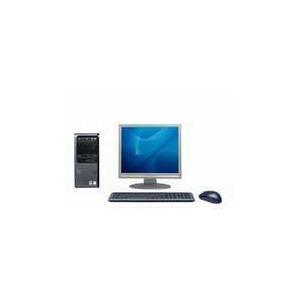"""Photo of COMPAQ SR5219+17 17""""ADE Desktop Computer"""