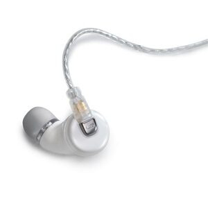Photo of Ultimate Ears Super.Fi 5 EB Headphone