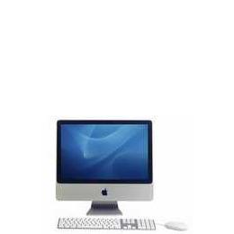 Apple Imac 20 2 4GHZ Reviews