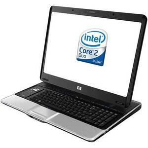 Photo of HP Pavilion HDX9160EA Laptop