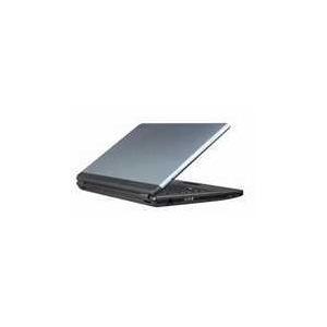 Photo of EI SYSTEMS 4215C LAPTOP Laptop