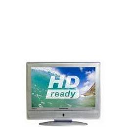 Swisstec S19/10 LCD Reviews