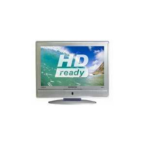 Photo of Swisstec S19/10 LCD Television