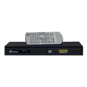 Photo of Metronic Setanta  Set Top Box