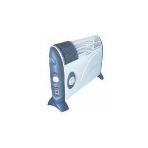Photo of PREM-I-AIR N10 T/T HEATER Electric Heating
