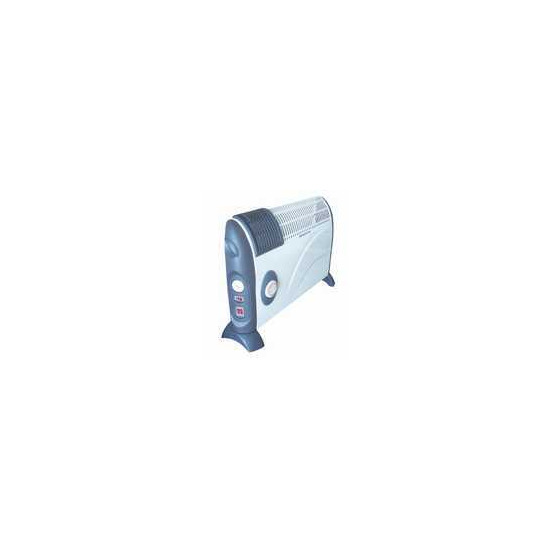 PREM-I-AIR N10 T/T HEATER