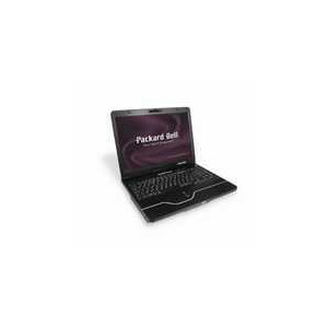Photo of Packard Bell MX37 T003 (Refurbished) Laptop