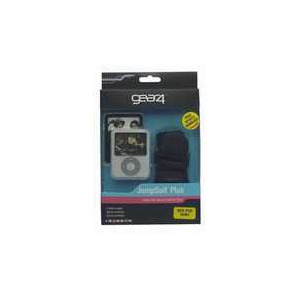 Photo of GEAR4 Silicone Case iPod Nano iPod Accessory