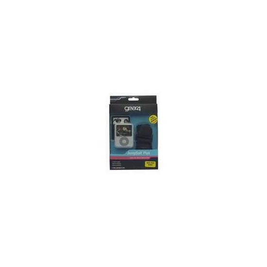 Gear4 Silicone Case iPod Nano