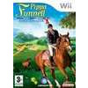Photo of PIPPA FUNNELL NINTENDO WII Video Game