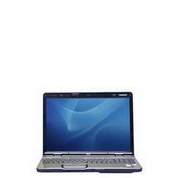 HP Pavilion DV9605 Reviews