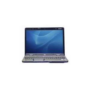Photo of HP Pavilion DV9605 Laptop