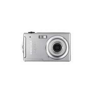 Photo of Pentax Optio V10 Digital Camera
