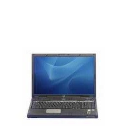 HP DV8395  Reviews