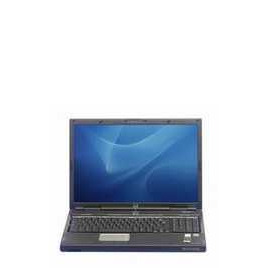 HP DV8395  Reviews