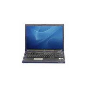 Photo of HP DV8395  Laptop