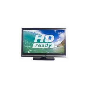 Photo of JVC LT42DT8 Television