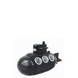 Paladone Submarine Radio Reviews