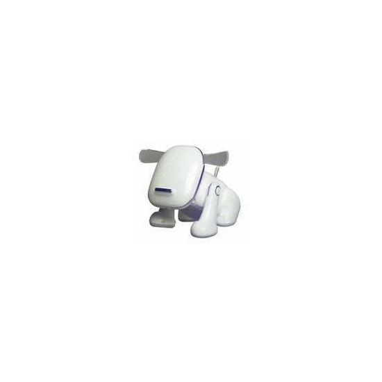 TIGER 75045 I-DOG