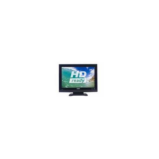 Orion TV19 PL110
