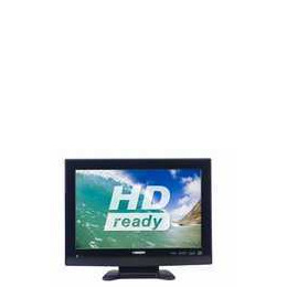 ORION TV19PL120 IDTVDVD Reviews
