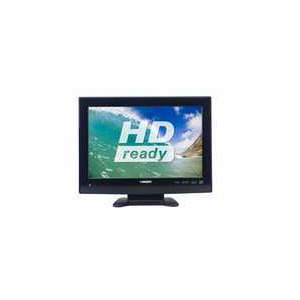 Photo of ORION TV19PL120 IDTVDVD Television