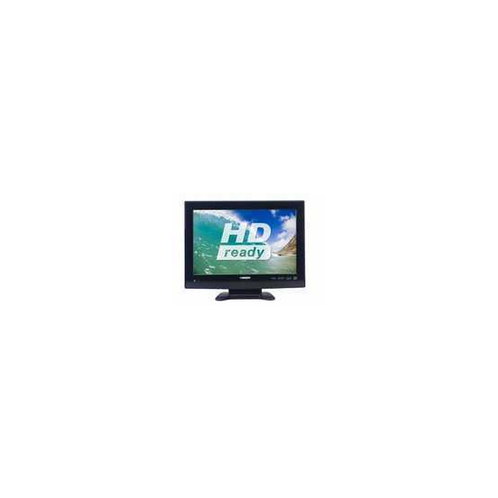ORION TV19PL120 IDTVDVD