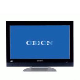 Orion TV 26066 Reviews