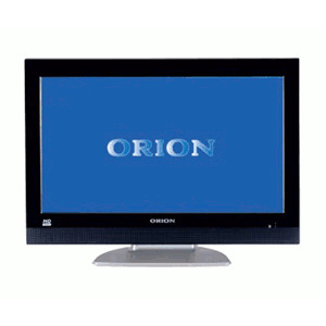 Photo of Orion TV 26066 Television