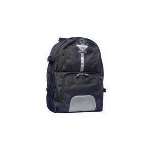 Photo of SWORDFISH SUMATRA B K/SV Back Pack