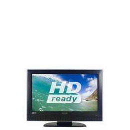 Orion TV32RN10D Reviews