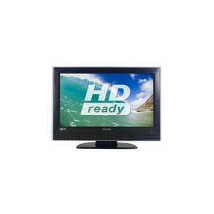 Photo of Orion TV32RN10D Television