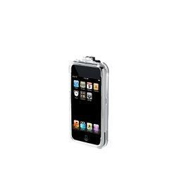 Belkin iPhone Clear Case Reviews