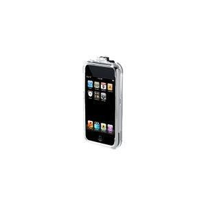 Photo of Belkin iPhone Clear Case Mobile Phone Accessory