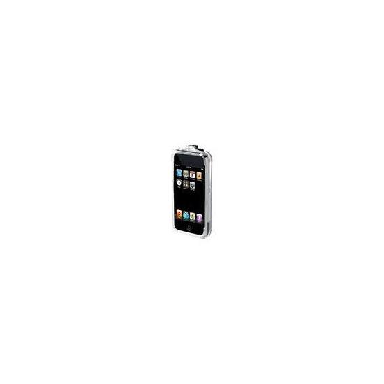 Belkin iPhone Clear Case