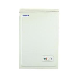 Photo of Norfrost C4AEW Freezer