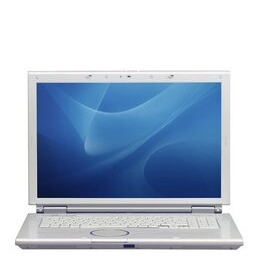 Packard Bell SB88-P007 Reviews