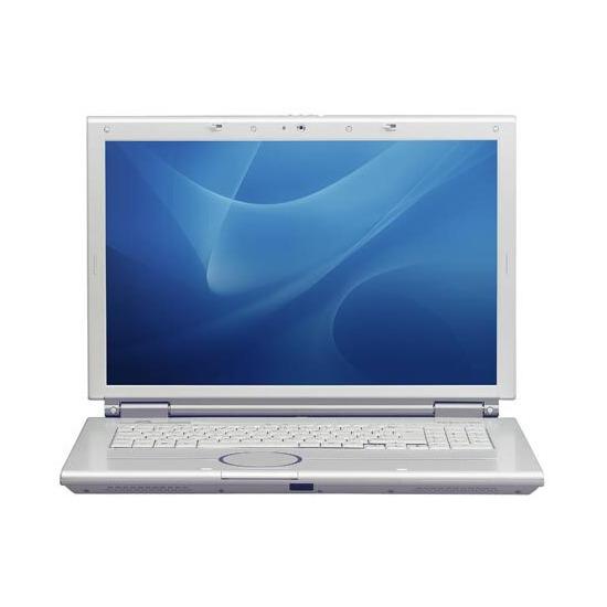 Packard Bell SB88-P007