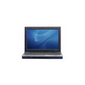 Photo of Philips F/LINE 12NB5800 Laptop