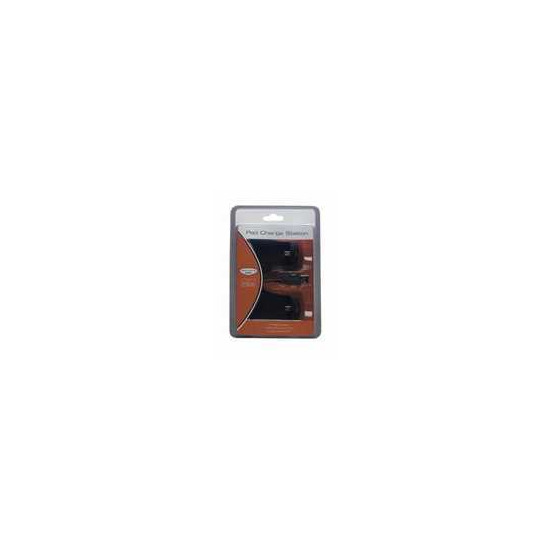 Swordfish Charge STAT PAD/PS3