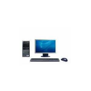 Photo of COMPAQ SR5249+19 MW19E Desktop Computer