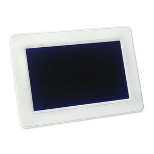 Photo of Matsui PF-A701W Digital Photo Frame