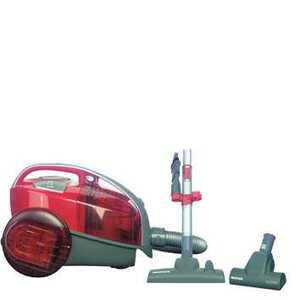 Photo of Hoover TFS7209 Freespace Vacuum Cleaner