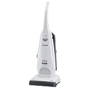 Photo of Panasonic MC-E3002 Vacuum Cleaner
