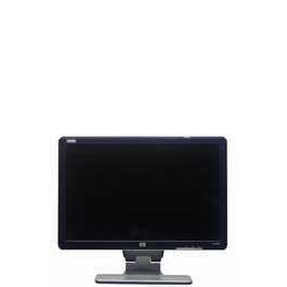 HEWLETPACK W2207H MONITOR Reviews