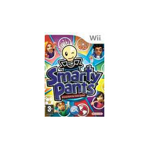 Photo of NINTENDO SMARTYPAN TS WII Video Game
