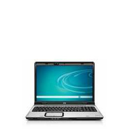 HP PAVILLION DV9658 Reviews